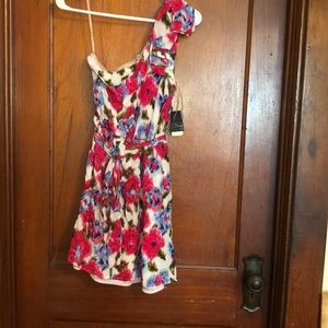 Brand new with tags forever 21 dress